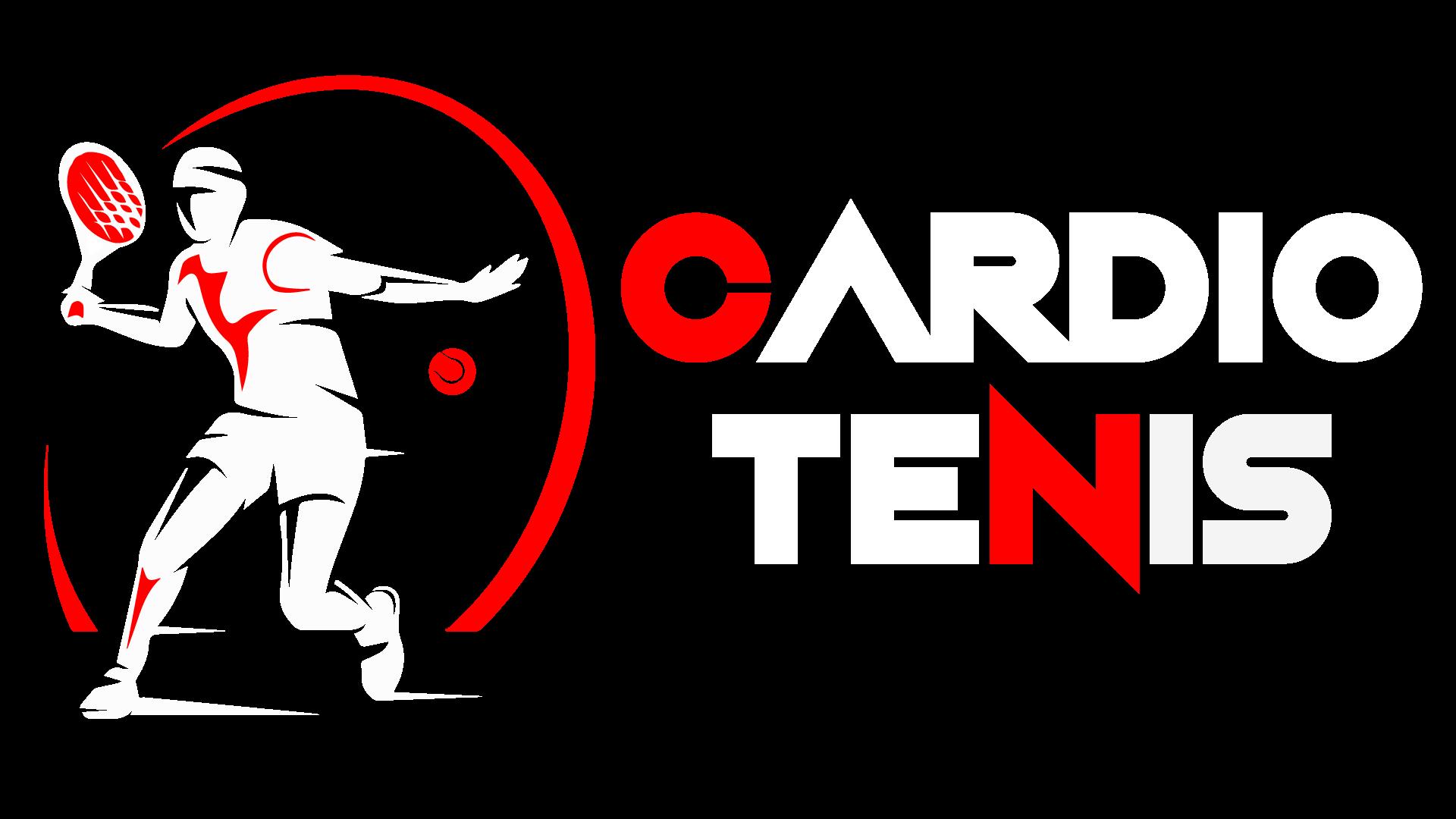 Cardio Tenis Bucuresti