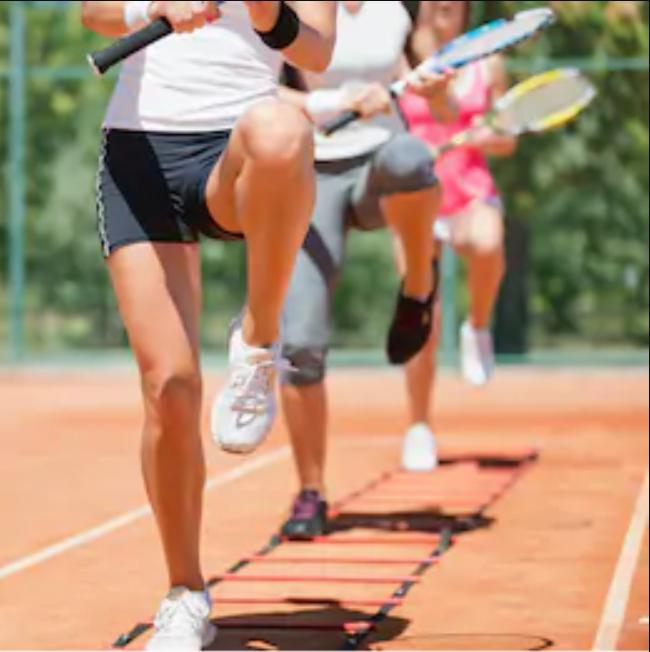 cardio tenis bucuresti tenis